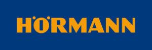 Lafmar distribuidores Hormann