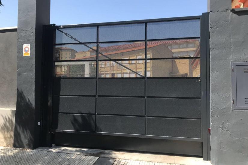 puerta-anunciata-galeria-lafmar