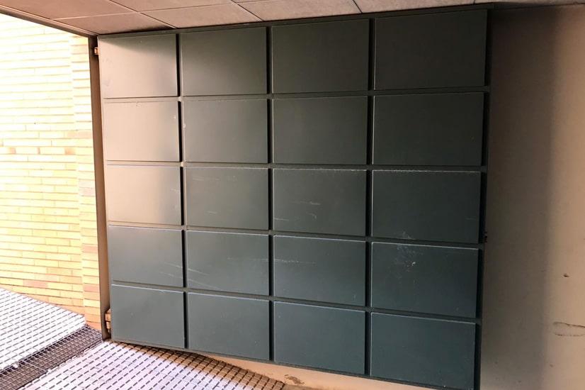 puerta-batiente-galeria-lafmar