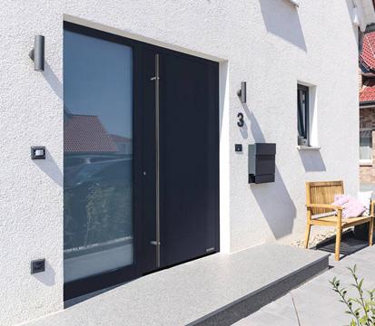 puerta-entrada-lafmar-2