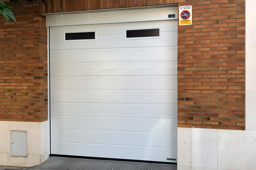 puerta-lajota-galeria-lafmar