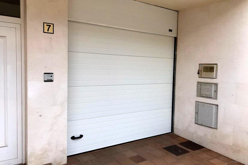 puerta-polaris1-galeria-lafmar