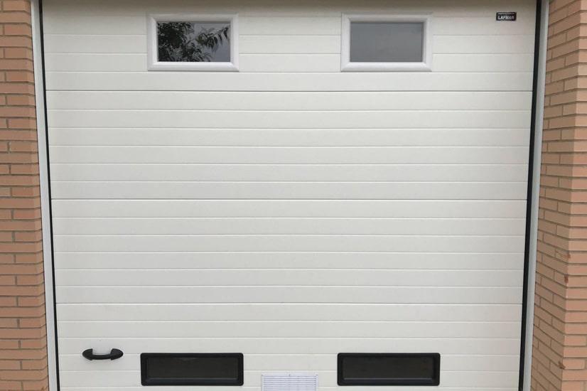 puerta-polaris2-galeria-lafmar