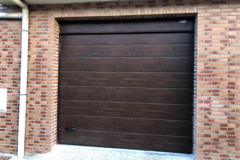 puerta1-galeria-lafmar