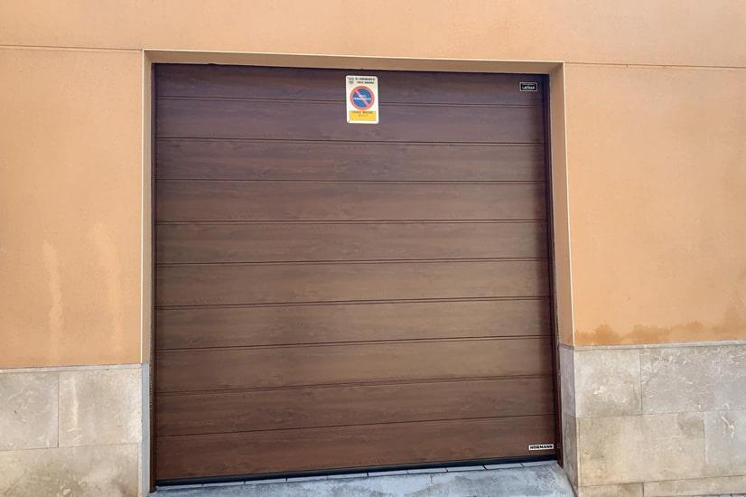 puerta2-galeria-lafmar