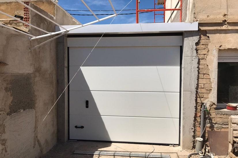 puerta3-galeria-lafmar