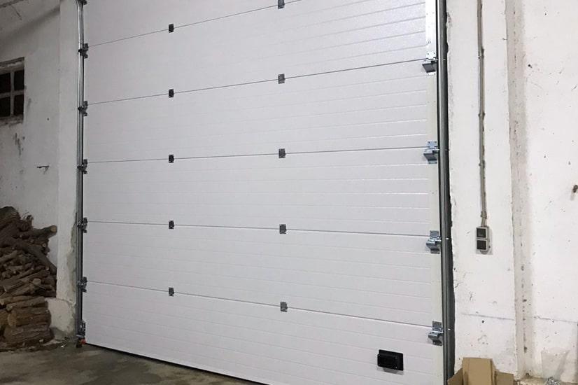 puerta4-galeria-lafmar