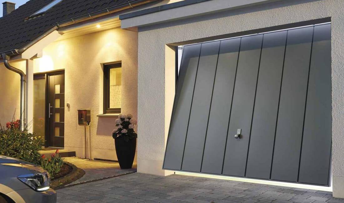 puertas-garage-basculantes-1