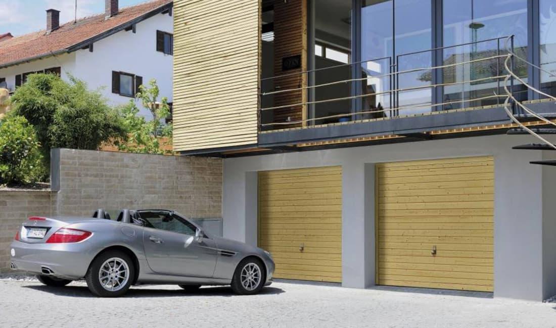 puertas-garage-basculantes-2