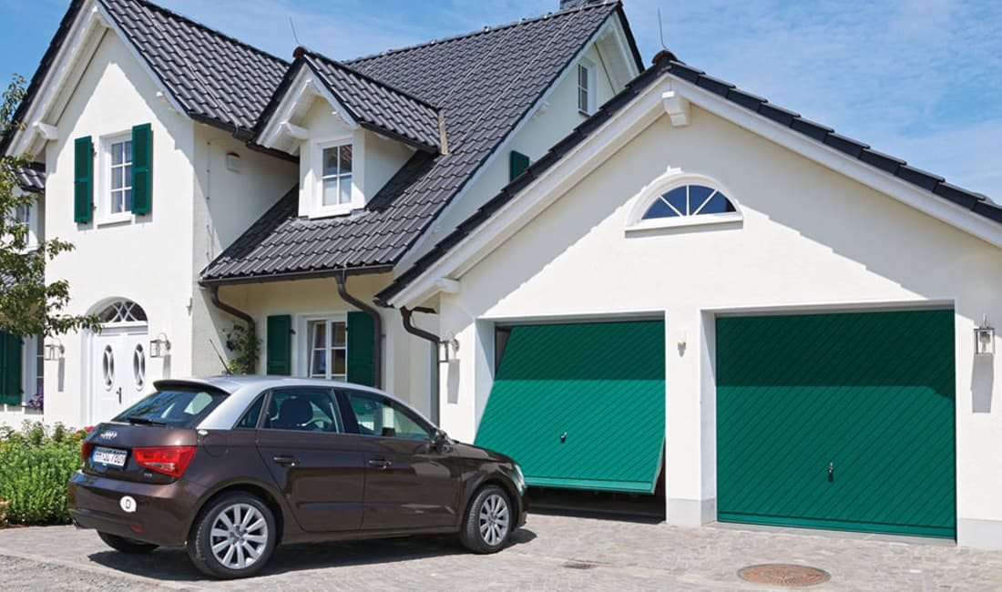 puertas-garage-basculantes-3