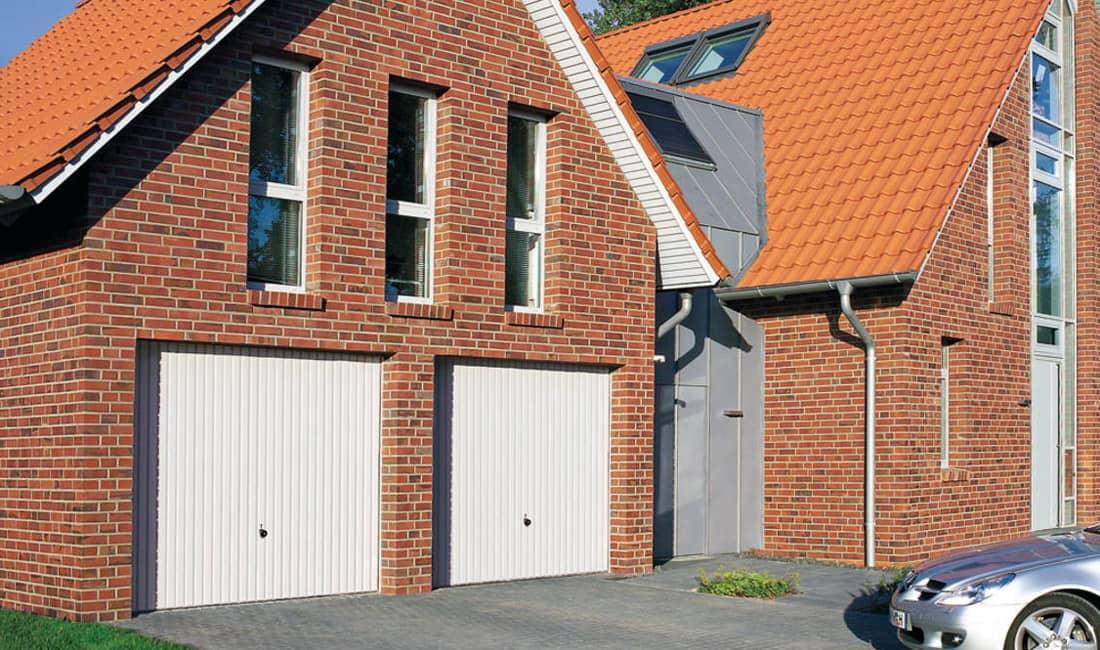 puertas-garage-basculantes-4