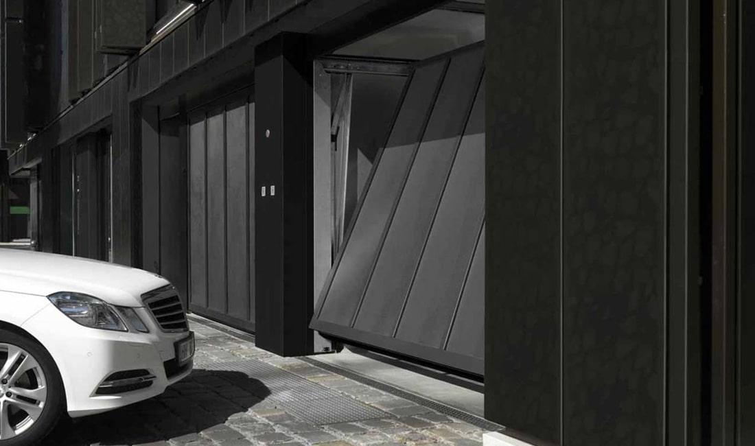 puertas-garage-comunitario-1