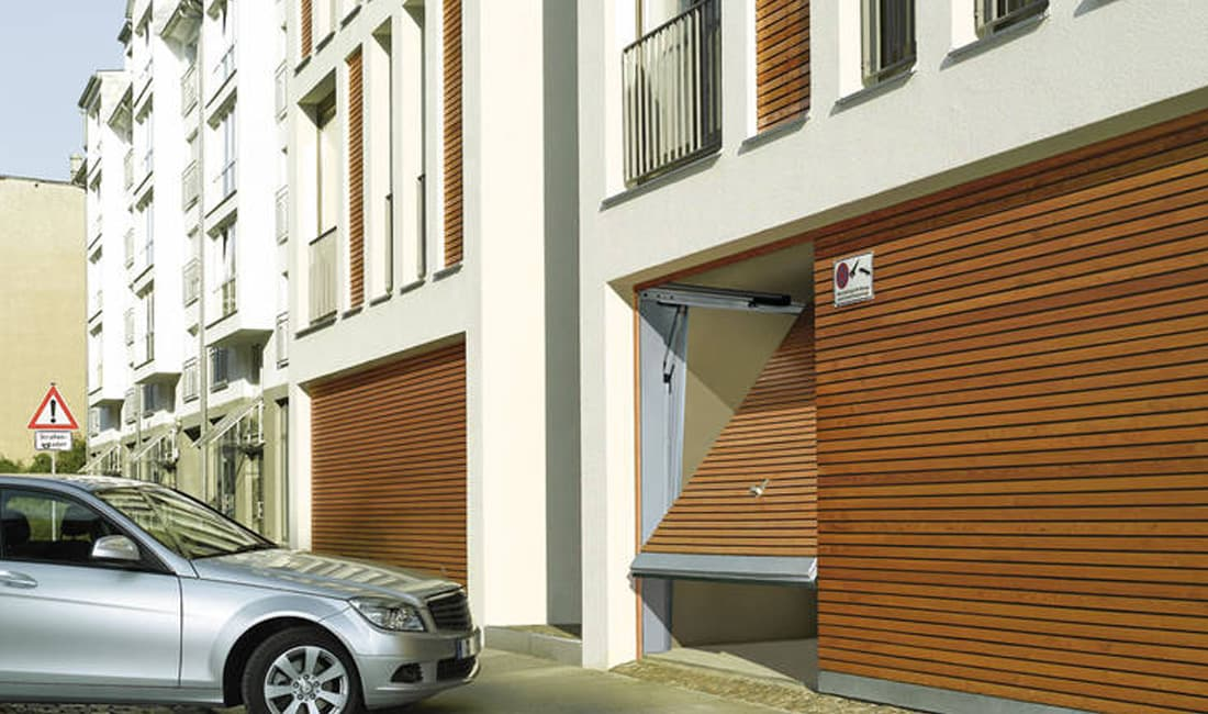 puertas-garage-comunitario-2