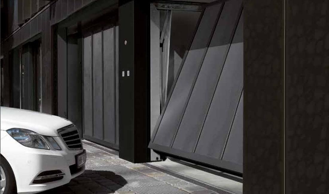 puertas-garage-comunitario-3