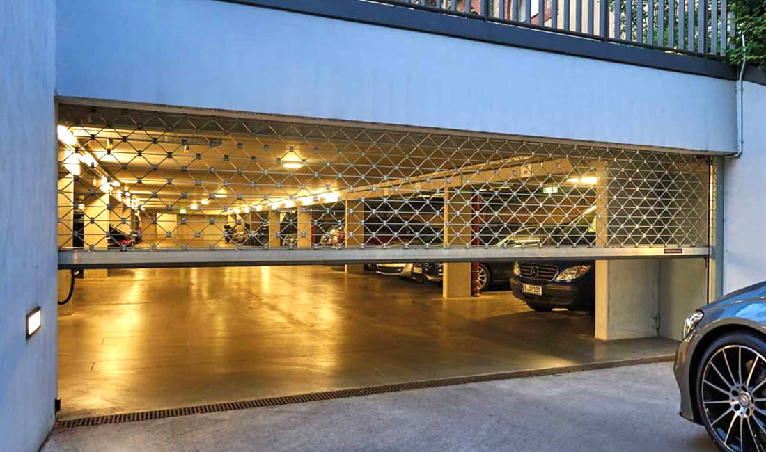 puertas-garage-enrollables-1