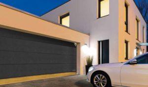puertas-garage-seccionales-1