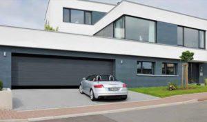 puertas-garage-seccionales-2