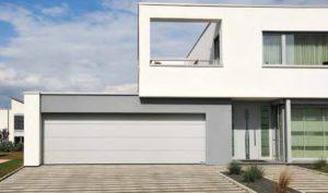 puertas-garage-seccionales-3