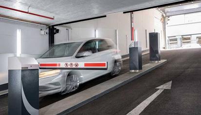 puertas-industriales-barreras-control-acceso-lafmar