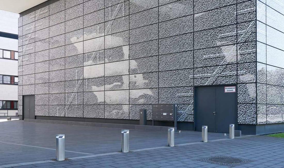 puertas-industriales-barreras-de-control-1