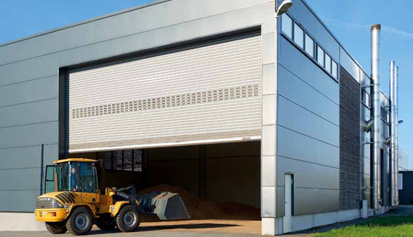 puertas-industriales-enrollables-lafmar