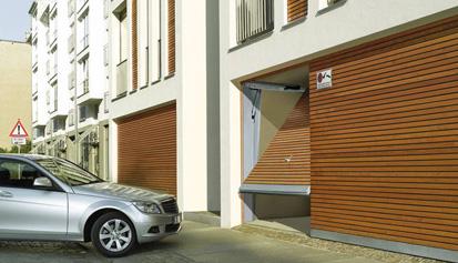 puertas-industriales-garage-comunitario-lafmar