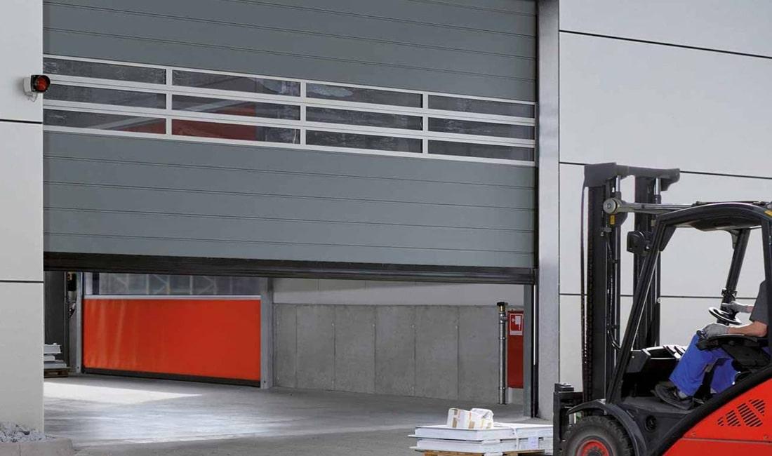 puertas-industriales-rapidas-1