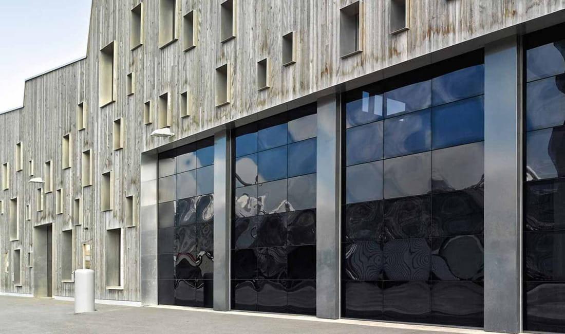 puertas-industriales-seccionales-1