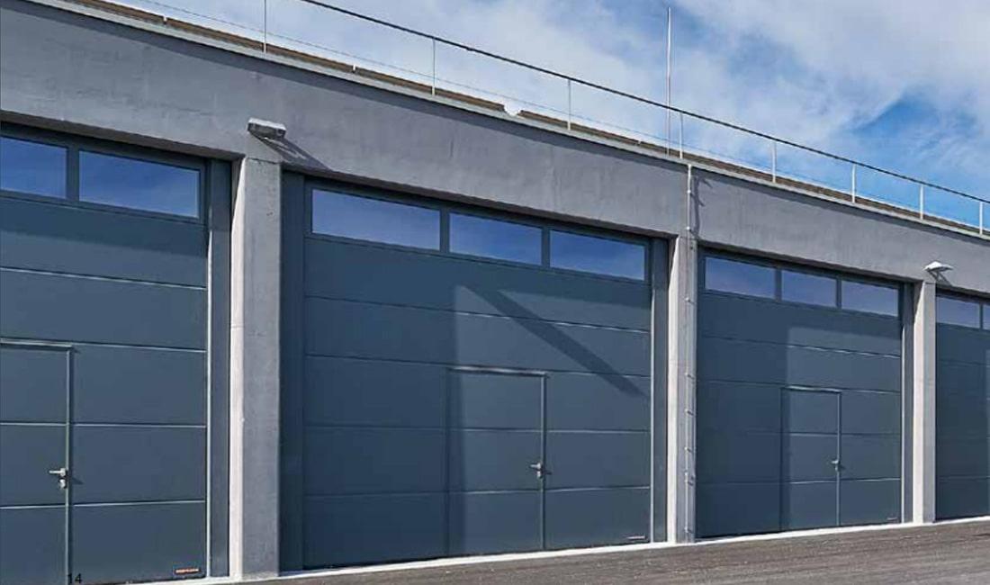 puertas-industriales-seccionales-2