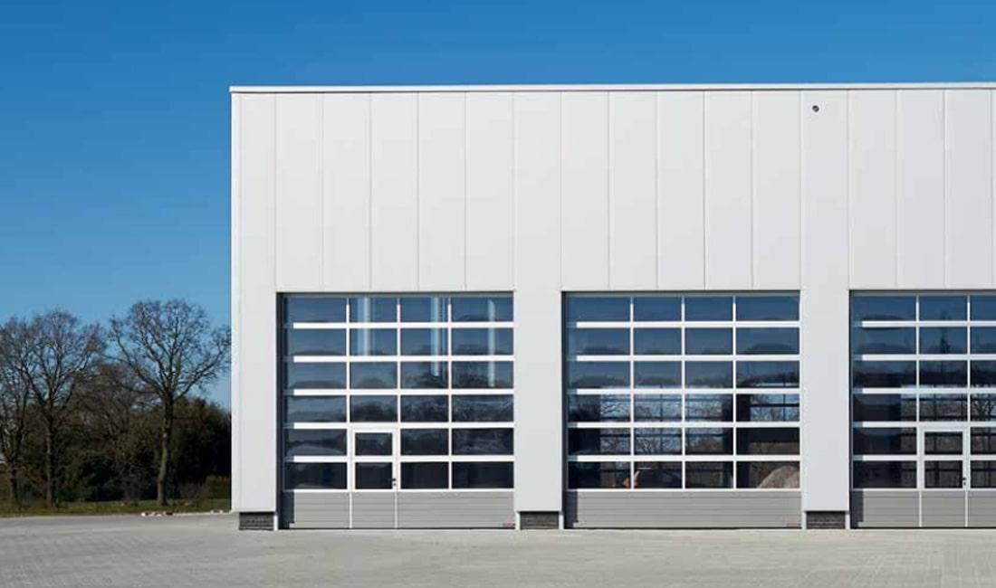 puertas-industriales-seccionales-3