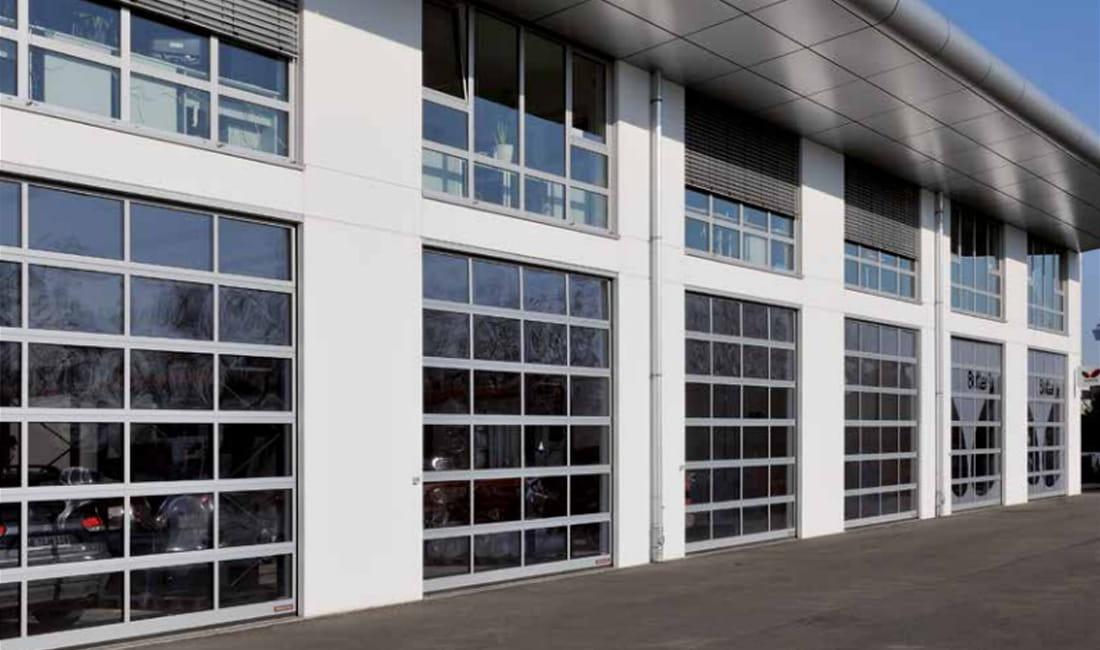 puertas-industriales-seccionales-4