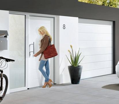 puertas-peatonales-lafmar-2