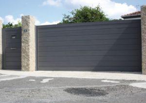 puerta-garaje-corredera-serie-comtemporanea-2