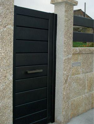 puerta-hogar-entrada-serie-contemporanea