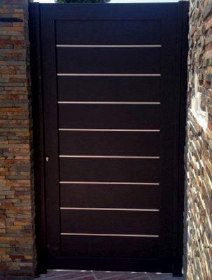 puerta-hogar-entrada-serie-future