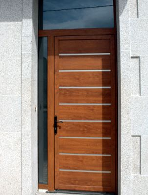 puerta-hogar-entrada-serie-paris