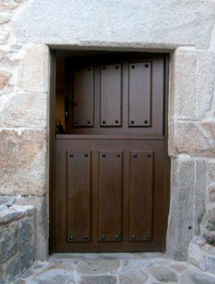 puerta-hogar-entrada-serie-rustic
